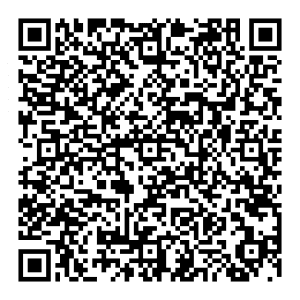 Typofant Mediengestaltung Kontaktdaten